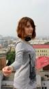 Фотоальбом Юлии Литвиновой