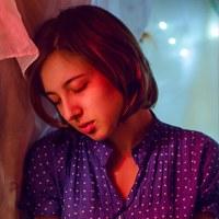 Фотография Лизаветы Чернышёвы
