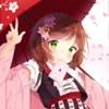 VoiceWay - перевод и озвучка аниме