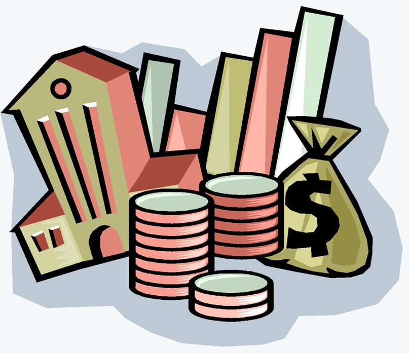 Само по себе отражение в банковской выписке операций по зачислению денежных средств заемщику не подтверждает фактическое заключение кредитного договора (договора займа)., изображение №1