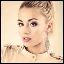 Личный фотоальбом Алисы Балашовой