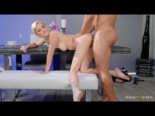 Skye Blue - Pussy Is Served (All Sex Porn Blowjob Big Tits Ass Milf Teen Doggy Incest Amateur Gonzo Hardcore Cumshot порно секс)