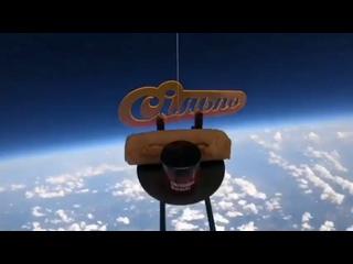 Видео от Sputnik Беларусь: новости и события дня