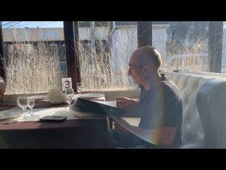 Видео от Софьи Аванесян