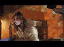 Шесть демонов Эмили Роуз Фильм Ужасов 2005