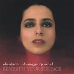 Elisabeth Lohninger Quartet - I Remember