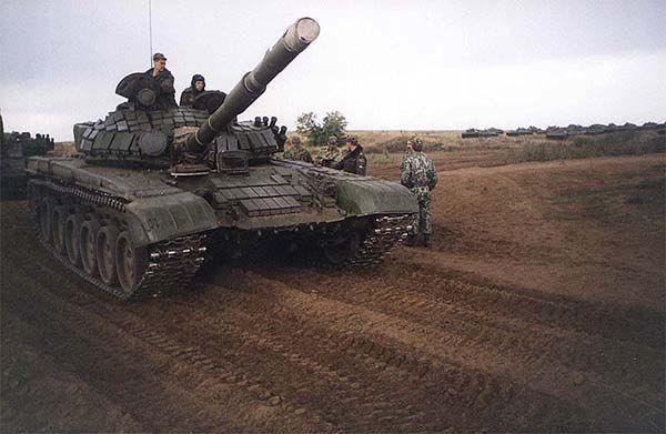 Алексей Козин: «Машину не брошу!» Лейтенант Козин в составе мобильного отряда выполнял задачи по патрулированию границы с Чеченской Республикой на заставе в Аксае, Дагестан. 5 сентября 1999 года