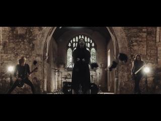 Skarlett Riot - Gravity(2021)Alternative (Hard Rock) - Великобритания