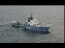 Koursk, un sous-marin en eaux troubles - France 2