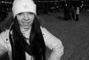 Персональный фотоальбом Инны Мартыновой