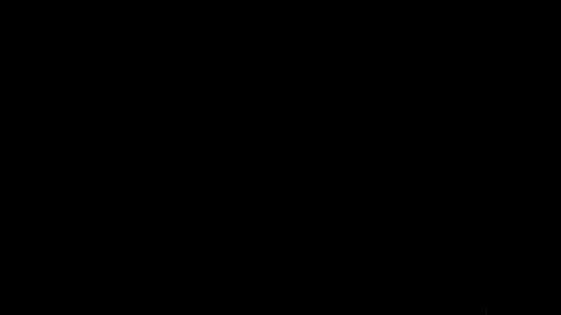 Initial D Edit