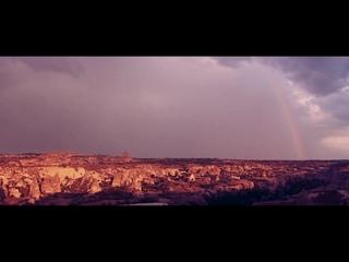 Serkan Demirel - In Turkey (Official Video)