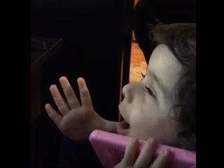 Video by Фонд «Спеши к Добру»
