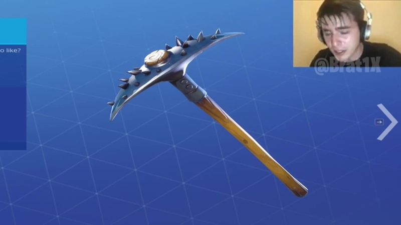Purchasing spiky pickaxe speedrun world recod any