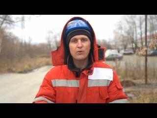 Видеописьмо_министру_труда_РФ