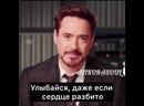 Gashyk_zhurek_kz_20201016_180112_0.mp4