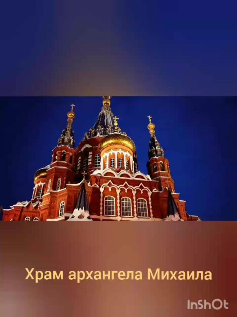 InShot_20210311_132559344.mp4