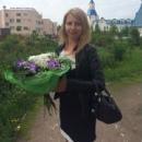 Фотоальбом Екатерины Ялышевой