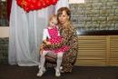 Алина Мухамедрахимова, Казань, Россия