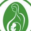 Могилёвская Епархия   Центр защиты материнства