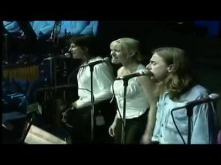 DEEP PURPLE-Sometimes I Feel Like Screaming [ live ] ()