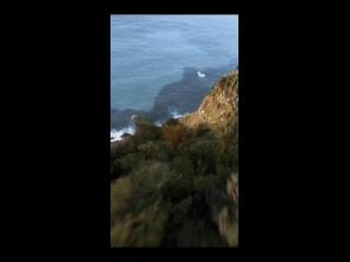 Острова Мадейра, Португалия 🇵🇹