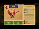 GRAPLE GROUNDER MAX LEVEL 150 TITAN MODE - DragonsRise of Berk