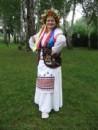 Персональный фотоальбом Мастер-Кондитер-Аллы Борисенко