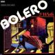Italo Maxi Hits - Bolero - I Wish