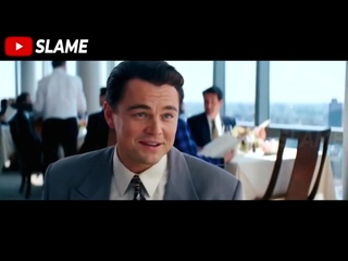 Титаник 2 _ Возвращение Джека — Трейлер [2020] Fan Made