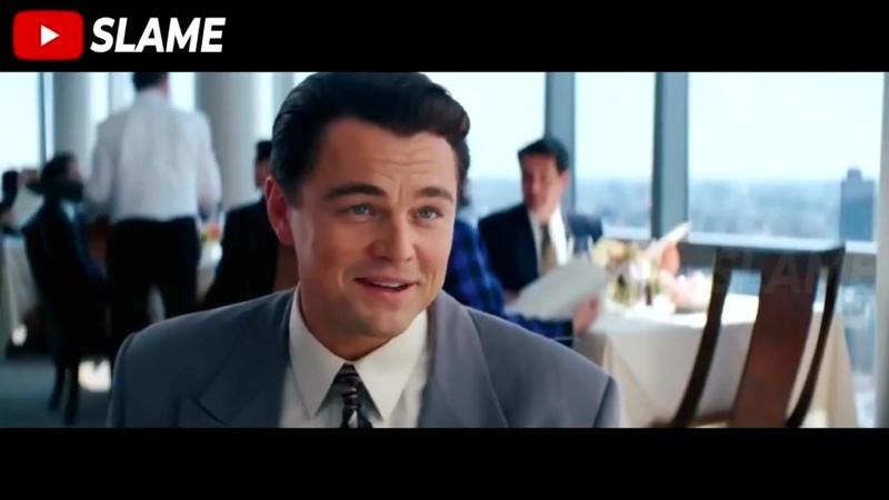 Титаник 2 Возвращение Джека Трейлер 2020 Fan Made
