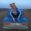 Фотоальбом Наталии Куликовой
