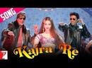 Индия популярный клип 💥💃🏻💖🕺🏻✔️ Kajra Re🙏🏻. Bunty Aur Babli💖🙏🏻