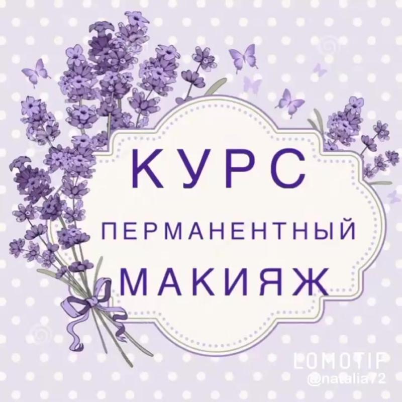 VID_40630908_154136_166.mp4