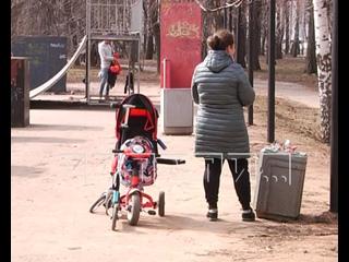 С завтрашнего дня в Нижнем Новгороде за нарушение правил самоизоляции будут накладывать штрафы