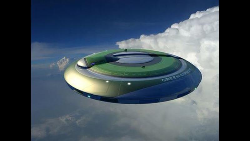 НЛО и Близкие контакты 5 й степени Новый документальный фильм доктора Стивена Грира 2ч