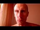Виталий Дёмочка. Ответы на вопросы 33 продолжение