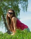 Персональный фотоальбом Лидии Кротенко