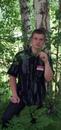 Владимир Рогачёв, 30 лет, Иркутск, Россия
