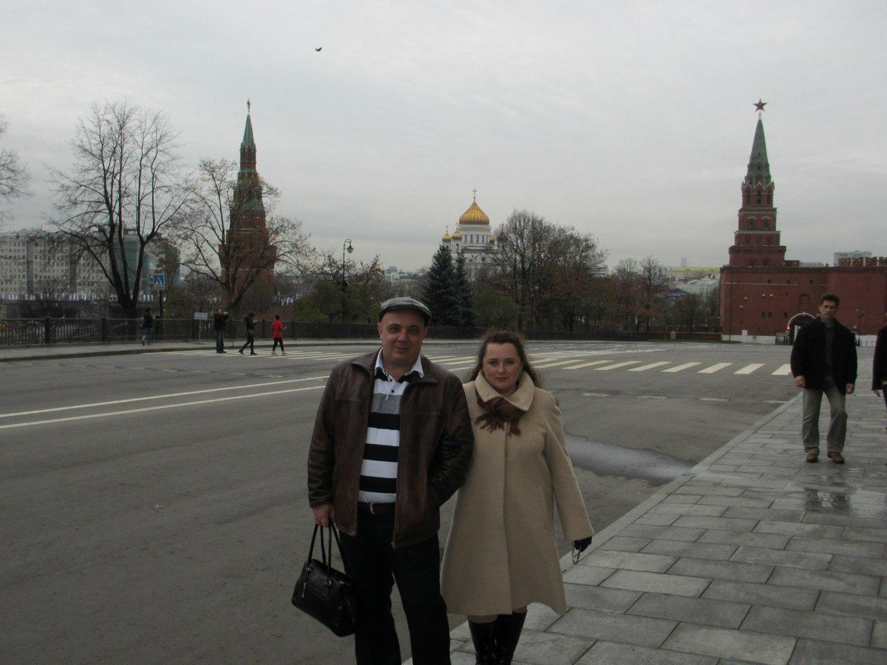 фото из альбома Олега Косенко №8
