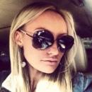 Юлия Булгакова, 38 лет, Одесса, Украина