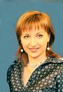 Фотоальбом Ирины Соловьёвы