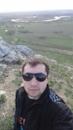 Денис Ямгулов, Уфа, Россия