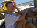 Ирина Бояршинова