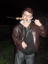 Персональный фотоальбом Сергея Байрамова