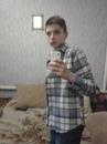 Персональный фотоальбом Жени Тютюнника