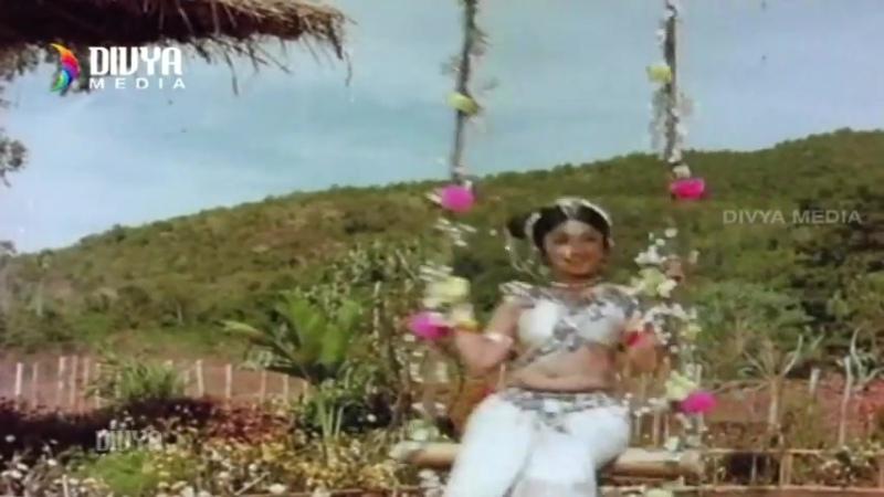 Sampoorna Ramayanam 1971 Telugu Movie Songs Video Songs Jukebox Sobhan Babu Chandrakala Bapu