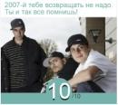 Гирич Тарас   Дрогобыч   5