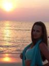 Любовь Шевченко, 31 год, Москва, Россия