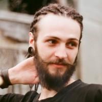 Фото Volodymyr Faryna